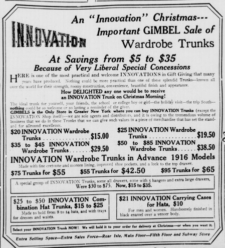 innovation-christmas.png