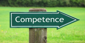 Competencies-Interprofessional-2