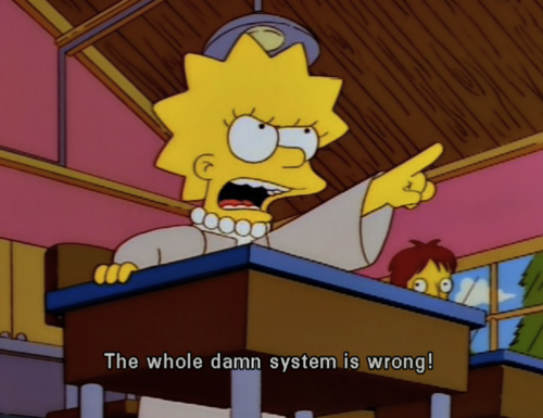 aesthetic-lisa-simpson-rebel-system-Favim.com-3828123