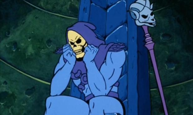 skeletor_sulking