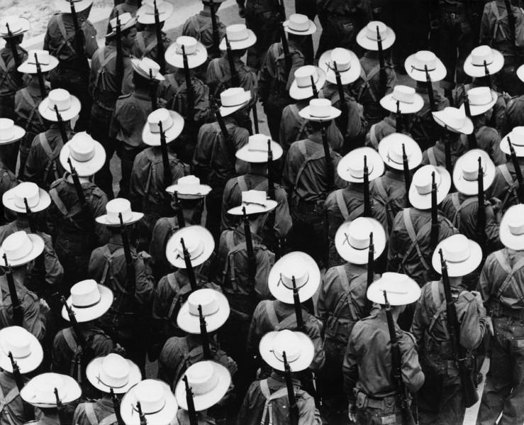 sombreritos-1960