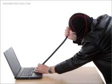 hacker10