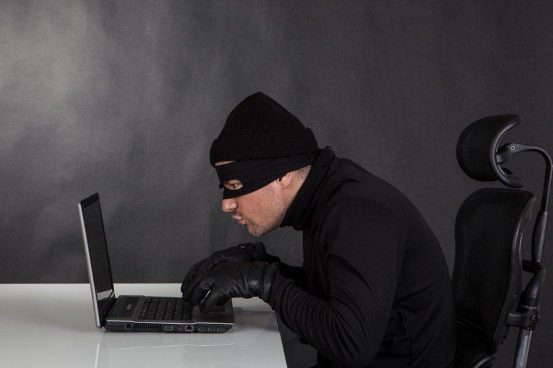 Hacker4 (1).jpg
