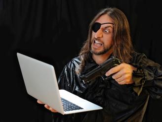 hacker4